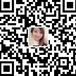 2019漯河食博会2019漯河食品博览会2019漯河食品节2019漯河食品展