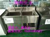 供应安阳市文峰区SYU-70的洗碗机价格家用常规洗碗机