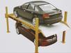 剪式停车设备、简易停车设备、液压车库,立体车库,立式车库