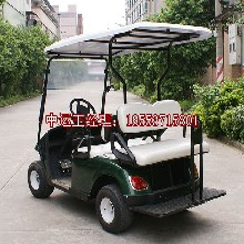 高尔夫球车多少钱,高尔夫球车尺寸,二人高尔夫球车价格,中运高尔夫球场