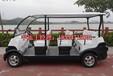 ZY-L2高尔夫送餐改装车,高尔夫送餐车厂家,电动高尔夫送餐车价格