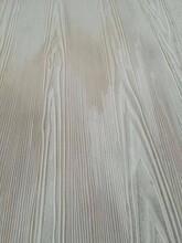 木紋板,纖維水泥木紋板,水泥木紋板圖片