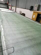 四川玻璃鋼防腐平板,FRP玻璃鋼采光瓦圖片