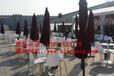 桌子出售-条桌出售-IBM桌出售-北京上海广州均可出售家具