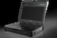 便携式审讯系统、固定式庭审同步录音录像系统、讯问同步刻录设备