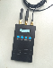 TD-LTE全频段B39/39/40/41时钟校准仪