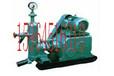 ZMB-2挤压式注浆泵DKB-2注浆泵低价销售