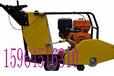 500型汽油路面切缝机HQS-500型汽油路面切缝机效率高