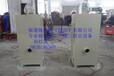 开炼机价格供应开炼机_江苏无锡市开炼机生产供应商_其他