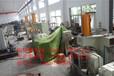 宁波密炼机厂家供应宁国地区35升密炼机,16寸开炼机