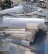 南沙廢鋁回收廢鋁合金回收價格