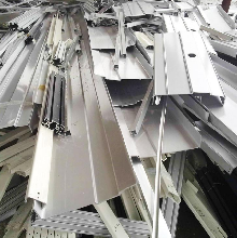 南沙區廢鋁回收價格,廢鋁回收價格行情圖片
