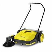 深圳凱馳S750家用高效率強力掃地機低價銷售