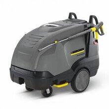凱馳工商業通用超級熱水清洗機HDS12/18批發價格