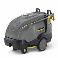 凱馳廠房倉庫泛用HDS10/20-4M熱水高壓清洗機優惠供應