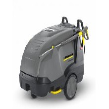 佛山出售凱馳工業級熱水清洗機高效率清潔優惠供應