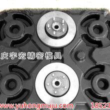 厚板(ban)吸塑包裝電(dian)機(ji)包裝托盤(pan)重(zhong)慶宇(yu)宏包裝托盤(pan)