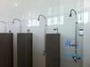 张家口水控,水控,张家口控水,IC卡水控机