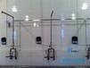 洗澡节水器,洗澡节水机,水控机,ic卡洗澡刷卡器,ic卡洗澡刷卡机,