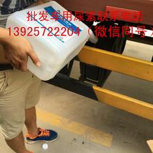 湛江车用尿素生产厂家
