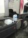 黑河車用尿素溶液廠家直銷,車用尿素溶液