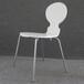 廠家直銷福建[SP-BC142]雅各布森設計時尚曲木螞蟻椅茶餐廳餐椅