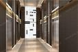 上海不锈钢门套、电梯门套、不锈钢包边、包板、包饰