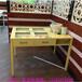 江西赣州找订做带抽屉的桌子家私厂家,在深圳龙岗周边的餐厅家具公司