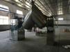 出售四台5立方不锈钢反应釜