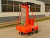 永州升降机套缸升降机平台高空作业平台升降货梯