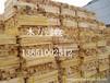 北京木方回收北京建筑木方回收