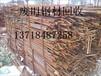 北京钢材回收公司