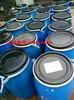 供应聚苯板渗透剂聚苯板渗透剂