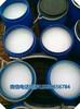 苯板阻燃渗透剂配方