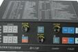 方菱F1620调高器