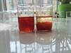 阴离子聚丙烯酰胺,净水絮凝剂