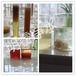 聚丙烯酰胺PAM,高分子絮凝剂