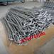新疆光纜金具廠家供應預絞絲耐張線夾ADSS耐張金具OPGW耐張