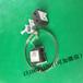 供应西藏光缆金具厂家ADSS杆用引下线夹OPGW引下线夹