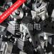 供应西藏光缆金具厂家,塔用引下线夹厂家,杆用引下线夹厂家