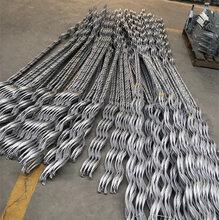 湖北光缆金具厂家adssopgw图片