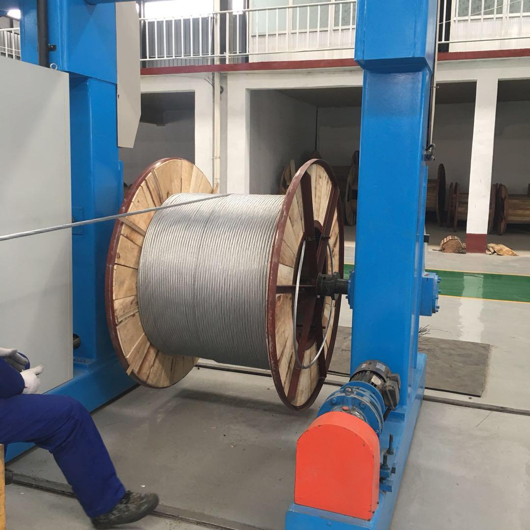 内蒙古opgw光缆参数厂家