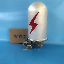 遼寧電力光纜接頭盒生產廠家圖片