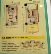 观澜桂花雅苑最低价格出售廊坊