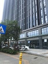 平湖华南城小产权房青年创客精装复式楼出售图片