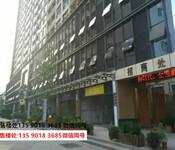 深圳西乡固戍小产权房(固戍鼎尚时代)图片