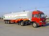 目前150号溶剂油批发价格质量保证。