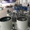 铜件加工机床铜生产设备数控液压全自动机床自动装配机