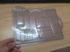 厂家供应LED软灯条套装吸塑盒带卡纸