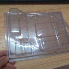厂家供应RGB3528灯条套装吸塑盒图片